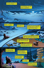 Comic issue 34 page 1