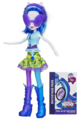 DJ Pon-3 Equestria Girls Rainbow Rocks neon doll.png