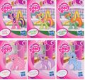 EU wave 1 mystery packs scans - Lucky Swirl, Sweetcream Scoops, Firecracker Burst, Pinkie Pie, Twilight Sparkle, Rainbow Dash.jpg
