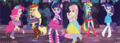 Equestria Girls LA film promo.png