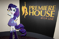 Equestria Girls life sized Rarity Premire.png