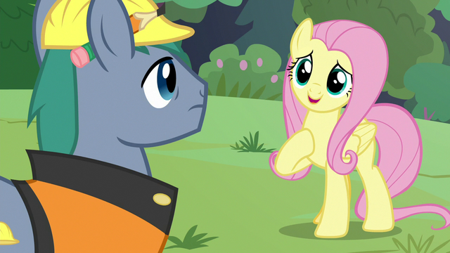 """File:Fluttershy """"I really believe it'll work"""" S7E5.png"""