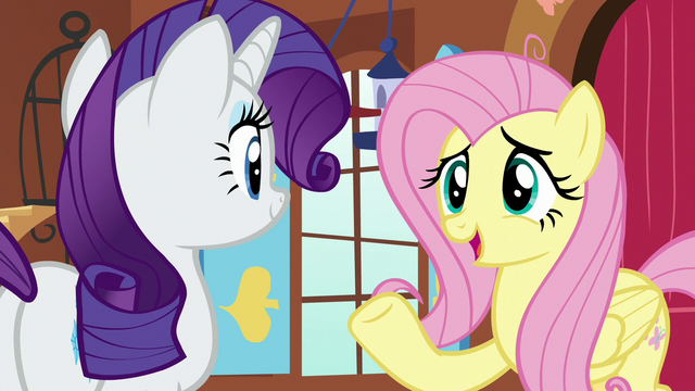 """File:Fluttershy """"can't wait to meet all of them"""" S7E5.png"""