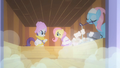 Fluttershy Photo Finish S1E20.png