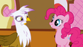 Gilda is freaked S1E5.png