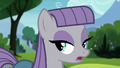 """Maud Pie """"they're starting to grow on me"""" S7E4.png"""
