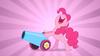 PinkiePieGallery