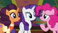 "Pinkie Pie ""like what?"" S6E12.png"