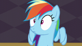 Rainbow Dash hears Soarin S5E15.png