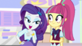 """Rarity """"show off your new dance moves"""" EGS1.png"""
