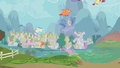 Springtime in Ponyville S1E11.png