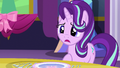 "Starlight ""I heard set the table..."" S06E06.png"