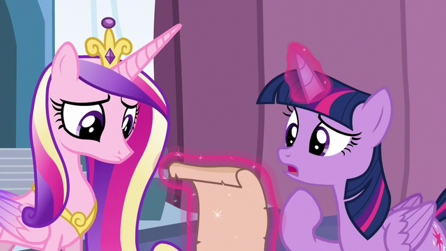 """File:Twilight """"I think that's everything"""" S6E2.png"""