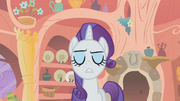 640px-Rarity frowning smugly S1E8 (1)