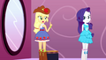 "Applejack ""but nothin' too fancy"" SS1.png"