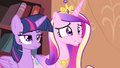 Cadance 'What was it that you needed' S4E11.png