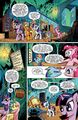 Comic issue 17 page 7.jpg
