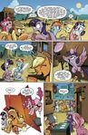 Comic issue 26 page 4