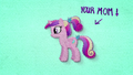 Felt version of young Cadance BFHHS1.png