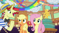 """Flam """"assuming you two are willing to help"""" S6E20.png"""