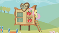 Fluttershy in charge of the score S1E13.png