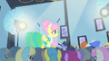 Fluttershy must do this S1E20.png