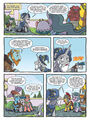 Legends of Magic issue 12 page 2.jpg