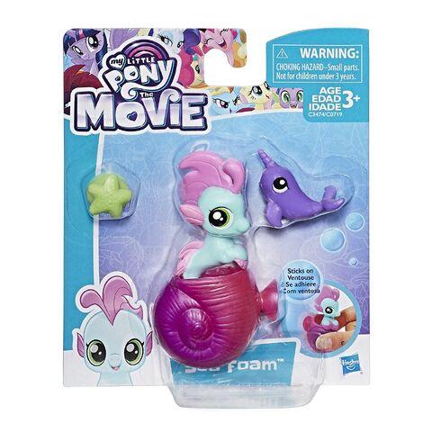 File:MLP The Movie Baby Seapony Sea Foam packaging.jpg
