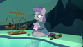 "Maud Pie ""comfortable around each other"" S7E24.png"
