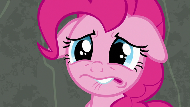 File:Pinkie Pie about to cry S7E4.png