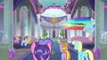 Rainbow Dash flying through the school halls S8E9.png