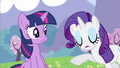 Rarity this straight S2E25.png