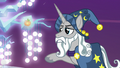 Star Swirl looks at image of the Tree of Harmony S7E26.png