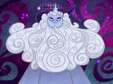 Star Swirl, o Barbudo