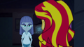 Sunset notices Maud EG2.png