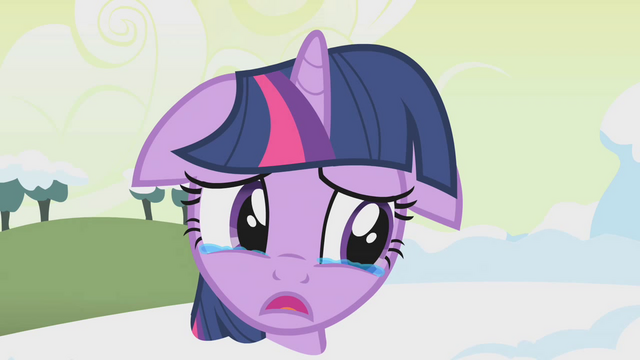 File:Twilight crying S1E11.png
