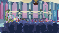 Wedding sham S02E26