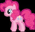 AiP PinkiePie2.png