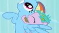 Aura blushing S02E08.png
