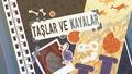 Better Together Short 1 Title - Turkish.png