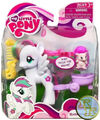 BlossomForth Playful Pony toy package.jpg