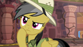 Daring Do thinking about the door puzzle S6E13.png