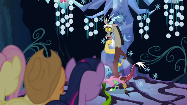 """File:Discord """"well, in any case..."""" S4E25.png"""