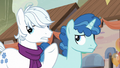 """Double Diamond """"thought you didn't wanna come"""" S6E26.png"""