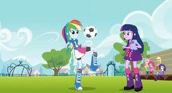 Equestria Girls 14