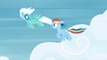 Fleetfoot 'Awesome!' S4E10.png