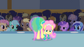 Fluttershy what the S1E20.png