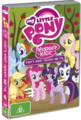 Friendship is Magic Region 4 Volume 2.png