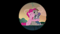 Iris out on Pinkie, Maud, and Mudbriar S8E3.png