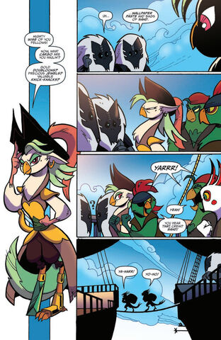 File:MLP The Movie Prequel issue 2 page 3.jpg